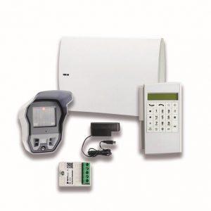 Sicherheitstechnik Notruf & Alarmcenter24 UG (haftungsbeschränkt)
