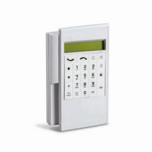 Alarmanlagen Notruf & Alarmcenter24 UG (haftungsbeschränkt)