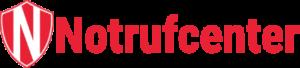 Notruf & Alarmcenter24 | Logo Desktop